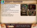 Free Download Silent Nights: The Pianist Strategy Guide Screenshot 2