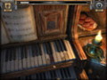 Free Download Silent Nights: The Pianist Screenshot 2