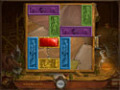 Free Download Simajo: The Travel Mystery Game Screenshot 3