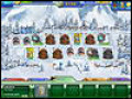 Free Download Ski Resort Mogul Screenshot 1