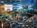 Free Download Skull Island Screenshot 3