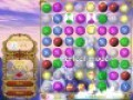 Free Download Sky Bubbles Deluxe Screenshot 3