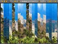 Free Download Sliders and Other Square Jigsaw Puzzles Screenshot 1