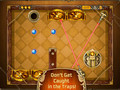 Free Download Slingshot Puzzle HD Screenshot 1