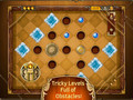 Free Download Slingshot Puzzle HD Screenshot 3