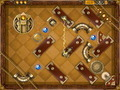 Free Download Slingshot Puzzle Screenshot 1