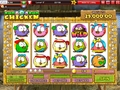Free Download Slots Farm Screenshot 3