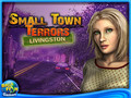 Free Download Small Town Terrors: Livingston Screenshot 2
