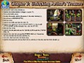Free Download Small Town Terrors: Pilgrim's Hook Strategy Guide Screenshot 3