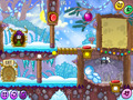 Free Download Snail Bob 6: Winter Story Screenshot 1