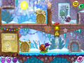 Free Download Snail Bob 6: Winter Story Screenshot 2