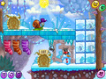 Free Download Snail Bob 6: Winter Story Screenshot 3