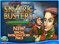 Free Download Snark Busters: All Revved Up Screenshot 1