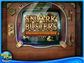 Free Download Snark Busters Screenshot 1