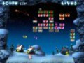 Free Download Snow Ball Screenshot 3