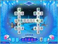 Free Download Snow Queen Mahjong Screenshot 1