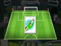 Free Download Soccer Cup Solitaire Screenshot 2