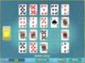 Free Download Solitaire 2 Screenshot 2
