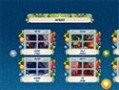 Free Download Solitaire Christmas Match 2 Cards Screenshot 2