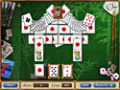 Free Download Solitaire Cruise Screenshot 1