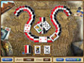 Free Download Solitaire Cruise Screenshot 2