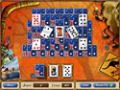 Free Download Solitaire Cruise Screenshot 3