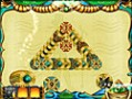 Free Download Solitaire Egypt Screenshot 1