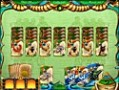 Free Download Solitaire Egypt Screenshot 2