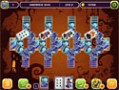 Free Download Solitaire Halloween Story Screenshot 3