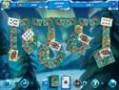 Free Download Solitaire Jack Frost: Winter Adventures 2 Screenshot 2