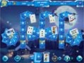 Free Download Solitaire Jack Frost: Winter Adventures 2 Screenshot 3