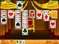 Free Download Solitaire Kingdom Quest Screenshot 3