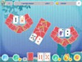 Free Download Solitaire Match 2 Cards Valentine's Day Screenshot 3