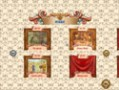 Free Download Solitaire Victorian Picnic Screenshot 2