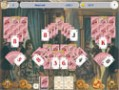 Free Download Solitaire Victorian Picnic Screenshot 3