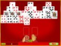 Free Download Solitaire Screenshot 1