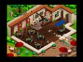 Free Download Sophia's Pizza Restaurant Screenshot 2