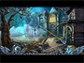 Free Download Spirits of Mystery: Chains of Promise Collector's Edition Screenshot 1
