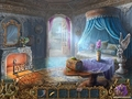 Free Download Spirits of Mystery: The Dark Minotaur Collector's Edition Screenshot 1