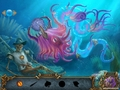 Free Download Spirits of Mystery: The Dark Minotaur Collector's Edition Screenshot 3