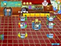 Free Download SpongeBob SquarePants Diner Dash Screenshot 1