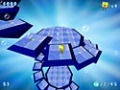 Free Download SpongeBob SquarePants Obstacle Odyssey 2 Screenshot 1