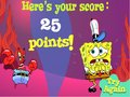 Free Download SpongeBob SquarePants: Pizza Toss Screenshot 3