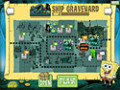Free Download SpongeBob Atlantis SquareOff Screenshot 1