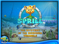 Free Download Sprill: The Mystery of the Bermuda Triangle Screenshot 1