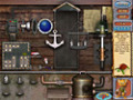 Free Download Sprill: The Mystery of the Bermuda Triangle Screenshot 2