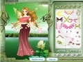 Free Download Spring Fairy Screenshot 3