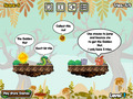 Free Download Squirrel and the Golden Nut Screenshot 1