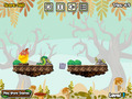 Free Download Squirrel and the Golden Nut Screenshot 2
