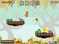 Free Download Squirrel and the Golden Nut Screenshot 3